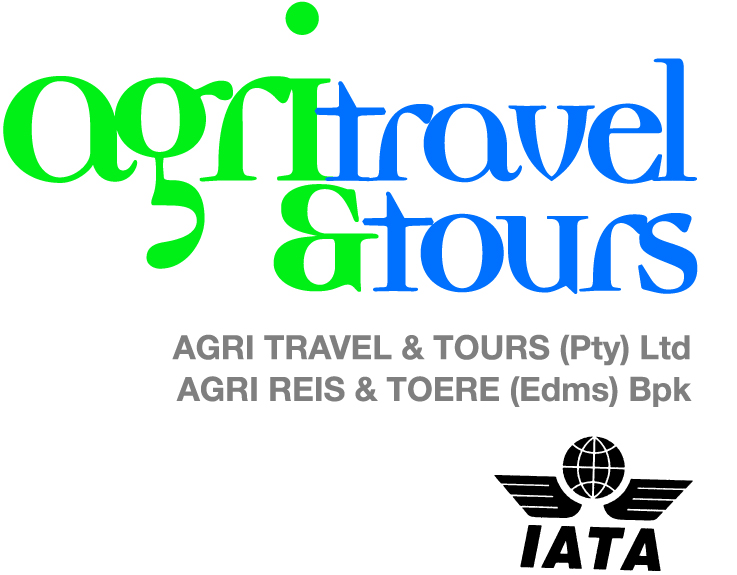 Agri-travel-and-tours-sa-large-herds-conference