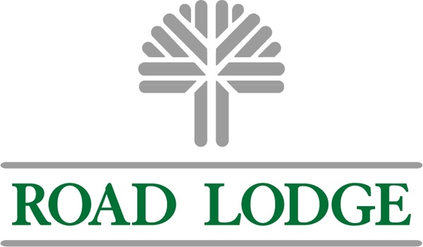 sa-large-herds-conference-road-lodge