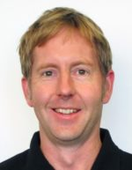 Dr Callum Eastwood DairyNZ speaker at SA Large Herds Conference