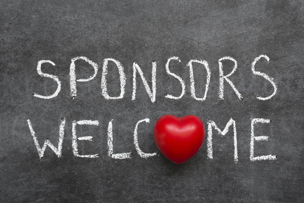 sponsor placeholder